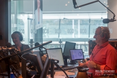 ABC Radio The Conversation Hour