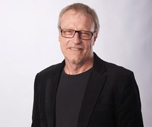 Tasmania Talks with Brian Carlton